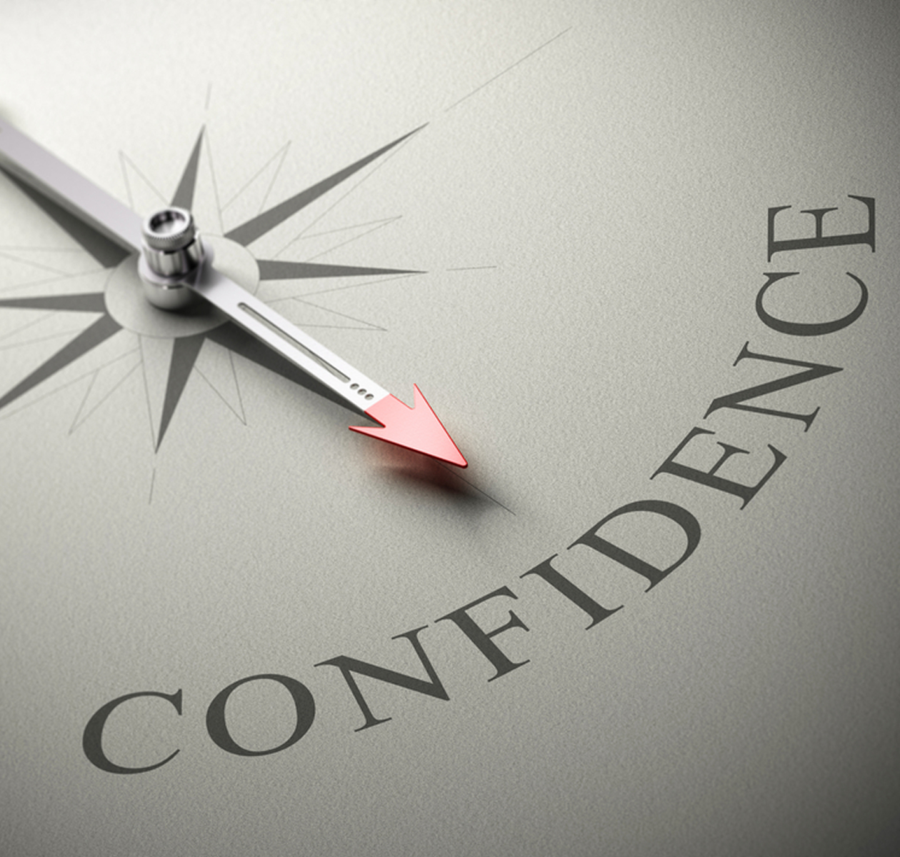 lack of confidence hypnotherapy